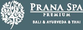 Prana Spa Premium – Radisson Hotel & Suites, Gdansk